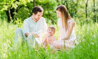 Love Family Children
